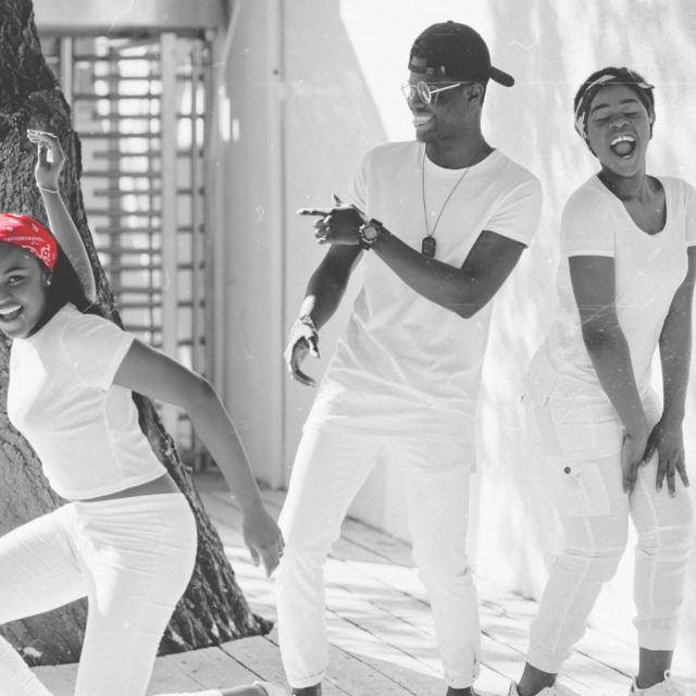 studiourban-afro-dance-group