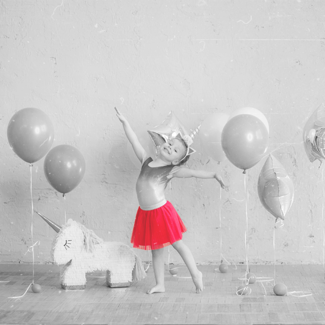 studiourban-kids-party-girl-unicorn