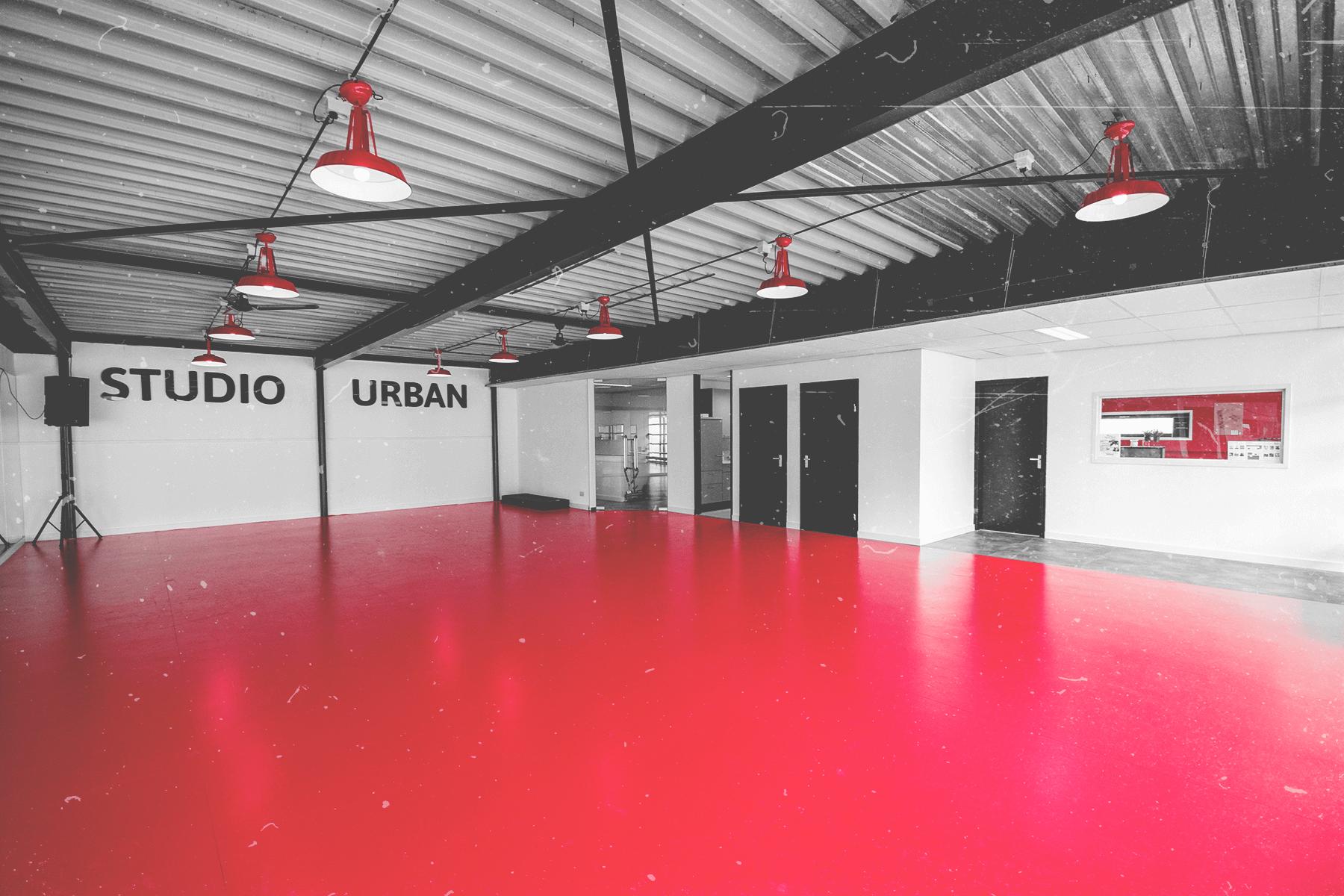 locatie-studio_urban-culemborg2-