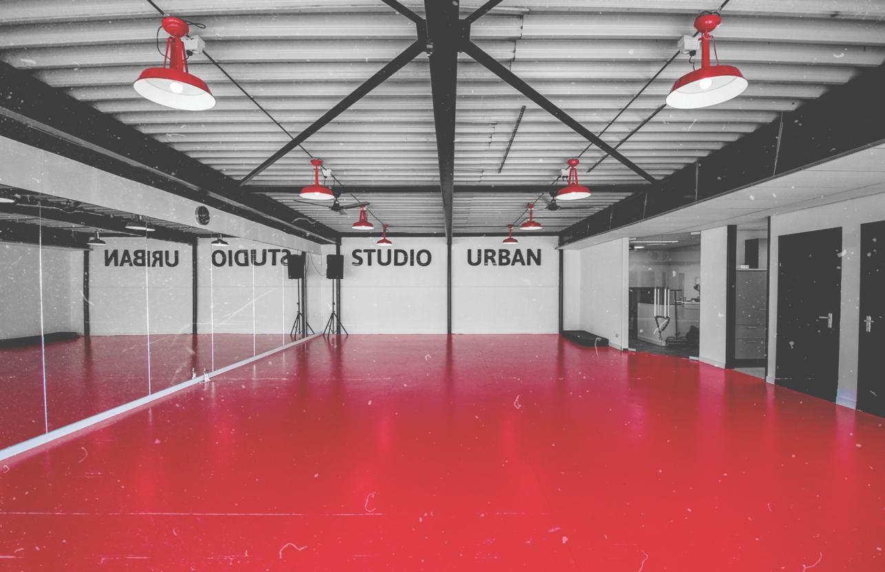 locatie-studio_urban-culemborg3-