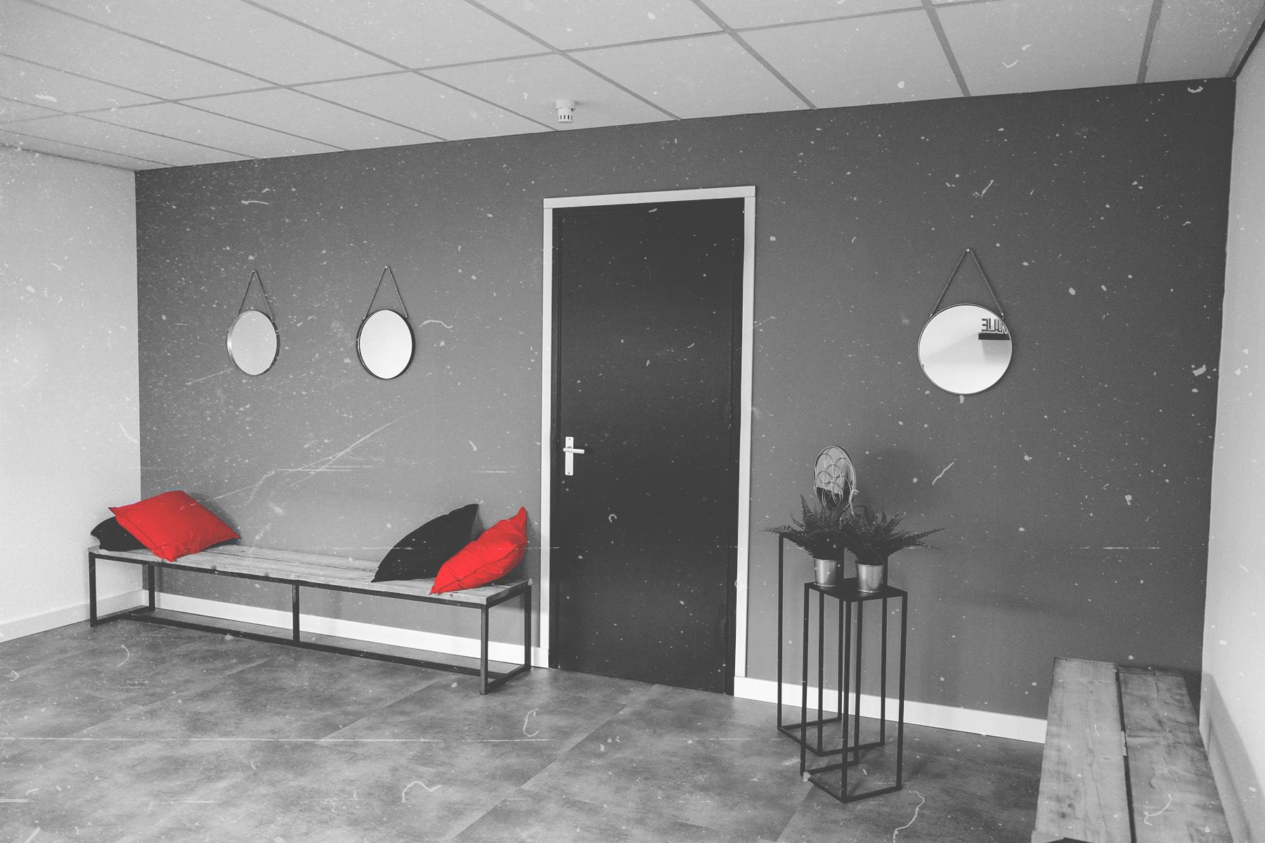 locatie-studio_urban-culemborg5-