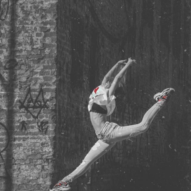 studiourban-dance_class-klassiek